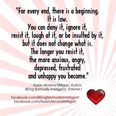 Order the book: http://www.amazon.com/dp/0988720701/ ... Connect: http://fb.com/SusanAbramsMilligan