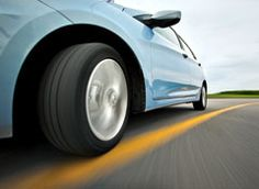 Beware These Early Warning Signs of Tire Failure - Consumer Reports http://www.consumerreports.org/cro/news/2012/03/early-warning-signs-of-tire-failure/index.htm