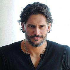"""""""Join us in wishing congrats to #JoeManganiello, who will receive the #PBIFF 20th Anniversary Career Achievement Award at this year's Palm Beach…"""""""