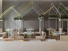 Best restaurant bar images bar interior