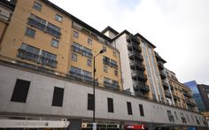 Three Bedroom Flat to Rent in Pimlico Place, Guildhouse Street, 3 Apartment To Let - Residential London Flat Rent, Greater London, Renting A House, Multi Story Building, Houses, Bedroom, Street, Places, Homes