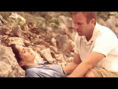 Domaći Film - Dva Sunčana Dana [2010] Cijeli Film - http://filmovi.ritmovi.com/domaci-film-dva-suncana-dana-2010-cijeli-film/