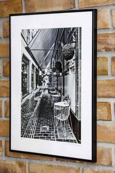 Autorskie zdjęcia Radosław Swinarski photography do wystroju wnętrz w stylu skandynawskim. Nadają się na powiększenie na fototapety, wydruku wysokiej jakości oprawiony w ramkę. Istnieje możliwość innych formatów i opraw. Chętnych zapraszamy do kontaktu. www.estilo-art.pl www.radoslawswinarski.com