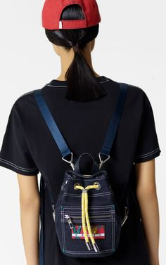 7718ad2507 9 Best Backpacks images