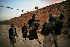 thulla-yemen-matjaz-krivic