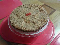 Turismo Rural: Bizcocho recubierto de almendra Cake, Desserts, Food, Crack Cake, Deserts, Tailgate Desserts, Kuchen, Essen, Postres