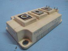 Eupec IGBT BSM100GB120DN2 Power Module 1336 VS Drive Power Block 1GBT. See more pictures details at http://ift.tt/1XqugDp