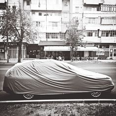 #iasi #romania #cars #carsofiasi #soloparking #street #unknown #citiesdiscovered Photo by Instagram user: altom82