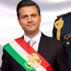 El presidente Enrique Peña Nieto, es un ciudadano presidente, ya que el es el representante de todos los mexicanos al rededor del mundo, en la política activa local y en la politica activa internacional.