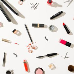 10 Achados de Beleza por Menos de R$ 50 #beauty #products