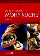 die österreichische Mohnküche, ich liebe Mohn !!