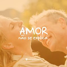Beautiful Texts of Love- Belos Textos de Amor Just sit down. Lgbt, Life Is Beautiful, Cool Words, Lettering, Quotes, Smile, Facebook, Texts, Beautiful Love Quotes