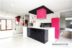 BARDADIN ARCHITECTURE - KIELCE