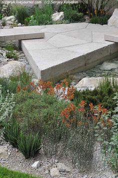 The Telegraph Garden (12).jpg