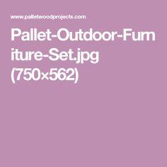 Pallet-Outdoor-Furniture-Set.jpg (750×562)