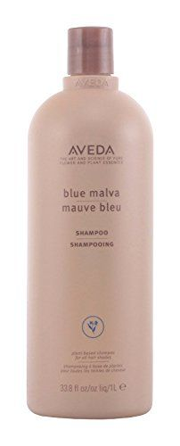 AVEDA by Aveda Blue Malva Color Shampoo 338 OZ * Check out this great product.Note:It is affiliate link to Amazon.