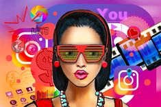What is influencer marketing and why does it matter! Know all Details and Insights of Influencer Marketing at TechnoMusk Marketing Viral, Marketing Trends, Affiliate Marketing, Social Media Marketing, Internet Marketing, Online Marketing, Promotion Marketing, Promotion Strategy, Promotion Ideas