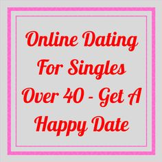 success rate online dating wot t-127 matchmaking