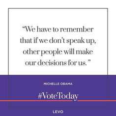 No matter where you stand on the issues please let your voice be heard.   #VoteToday and tag a friend to remind them too!   #electionday #govote #rockthevote #makeyourvoiceheard #votingmatters