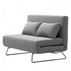 eine gro e liegefl che von 150x200cm bietet das schlafsofa. Black Bedroom Furniture Sets. Home Design Ideas