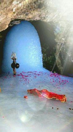 Shiva is also known as Adiyogi Shiva, regarded as the patron god of yoga, meditation and arts Mahakal Shiva, Shiva Statue, Shiva Art, Krishna Art, Radhe Krishna, Lord Krishna, Lord Ganesha Paintings, Lord Shiva Painting, Lord Shiva Hd Wallpaper