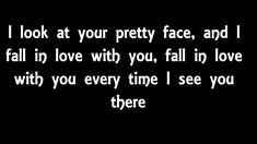 Hootie & The Blowfish : Can't Find The Time w/ Lyrics