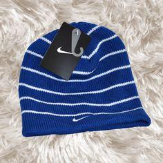 Details about Nike Jordan Knit Winter Hat Beanie Boy 8 20 Youth NWT  Black Yellow Jumpman Logo bba65a6cc