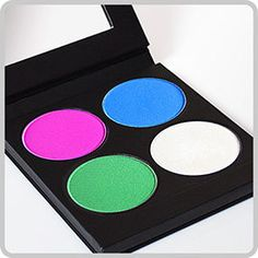 Sugarpill Sweetheart palette.    Yet another palette I will be stalking until they re-stock.  See what I did thurrrr?!