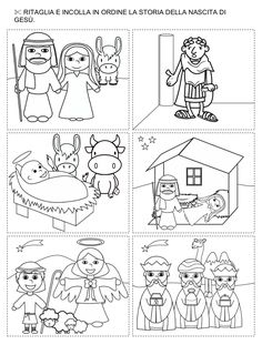Christmas Cards Drawing, Christmas Crafts, Xmas, Coloring Book Pages, Preschool, Diagram, Activities, Drawings, Worksheets