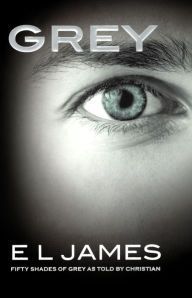 Grey by e l james read or download the free ebook online now the hardcover of the grey fifty shades of grey as told by christian turtleback school library binding edition by e l james at barnes noble fandeluxe Gallery