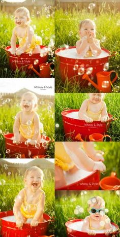 Bubbles and Dallas Country: Bryan College Station Family Photographer - Yunnica Poste . Bubbles an Bath Photography, Toddler Photography, Newborn Photography, Photography Ideas, Country Kids Photography, Photo Bb, Jolie Photo, Baby Kalender, Book Bebe