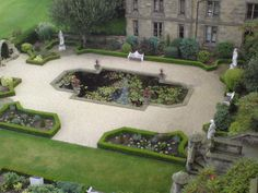 memorial_gardens2.jpg (400×300)