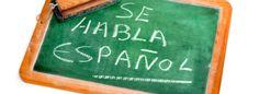 Curiozități despre limba spaniolă