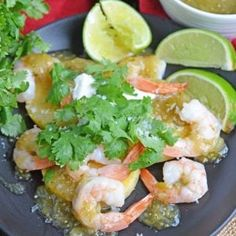 Shrimp Recipes For Dinner, Shrimp Recipes Easy, Fish Recipes, Maryland Style Crab Cakes, Crab Cake Recipes, Crab Dishes, Spicy Salsa, Cooking Recipes, Healthy Recipes