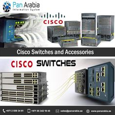 Pan Arabia will carry out wide range of services for expanding LAN/WAN and communication market place through the provision of network design, installation and commissioning services. Building Management System, Cisco Switch, Vehicle Tracking System, Network Switch, Fiber Optic Cable, Control System, Storage Solutions, Communication