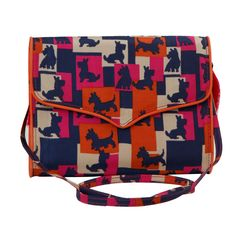 sling bag by deepa verma(dziine)