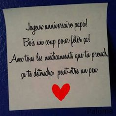 10 Meilleures Images Du Tableau Post It Soft Words Cher Et Amy