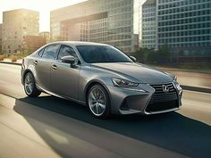 2019 Lexus IS is the featured model. The 2019 Lexus IS 250 F Sport image is added in car pictures category by the author Aston Martin Sports Car, Mercedes Sports Car, Sports Cars Lamborghini, Porsche Sports Car, Mercedes Models, Mercedes Benz, Jaguar Sport, Bmw Sport, Sport Cars