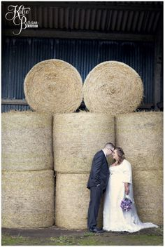 High House farm Brewery, Matfen Brewery, farm wedding, haybales, farm wedding, wedding ideas, wedding photography ideas, katie byram photography