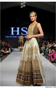 hsy dresses - Google Search