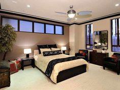 die besten 25 spielzimmer lackfarben ideen auf pinterest spielzimmer malen spielzimmer ideen. Black Bedroom Furniture Sets. Home Design Ideas