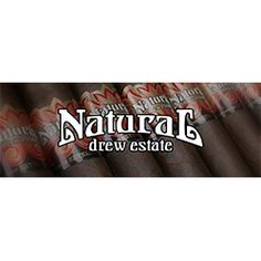 Cigar Daddies - Cigar Daddies | Smoking Lounge | Cigars, Cigar Accessories, Humidors, Pipe Tobacco, and Pipe Accessories
