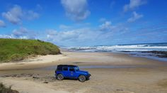 Explore the real Far North while we drive you in a Jeep or Toyota 4X4 through forests, farmland and past panoramic views onto Ninety Mile Beach with a cafe lunch included.