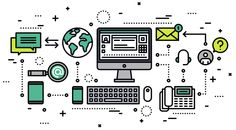 Develop-Your-Own-Website--Look-More-Credible-As-A-Web-Design-Agency-1