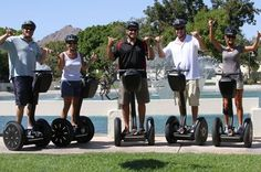 Scottsdale Segway Tours. State Of Arizona, Baby Strollers, Tours, Adventure, Children, Travel, Toddlers, Baby Prams, Boys
