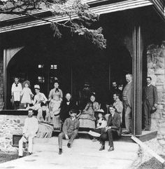 """Consuelo Vanderbilt 