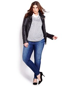 52da1e077d476 Addition Elle offers fashionable and trendy plus size women s clothing