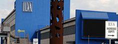 Confindustria Taranto, in campo iniziative per tutelare l'indotto Ilva - http://www.grottaglieinrete.it/it/confindustria-taranto-in-campo-iniziative-per-tutelare-lindotto-ilva/ -   Confindustria, crisi ilva, indotto - #Confindustria, #CrisiIlva, #Indotto