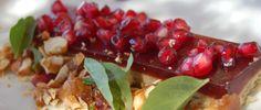 Chef Ryan Steyn's El Jardin de Adobe: A Foodie Oasis in the Valle de Guadalupe.