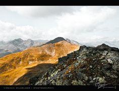 Fotograf Austria - Osttirol von Virginia Wilhelmer auf 500px